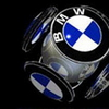 Фотография BMW Group