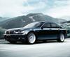 Проблемы с запуском  BMW 750 Li E66 2005 г.в. - последнее сообщение от SmiTteR