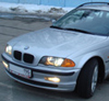 FAQ по дизельным моделям BMW E46 - последнее сообщение от BlackFlash