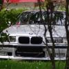 Диски для BMW e60 - последнее сообщение от imperior87