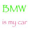 Руководство по ремонту BMW E36 - последнее сообщение от prats777