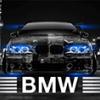 Руль BMW E39,E38 с контактным кольцом (дорестайл) - последнее сообщение от agro1980