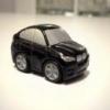 Автозапчасти для BMW ул.Лещинского 14А п.207 - последнее сообщение от komAr