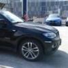Дооснащение любыми опциями BMW  1, 3 , 5, 7, X, M - последнее сообщение от Petrovch