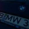 Шкив коленвала m47n - последнее сообщение от Vladdy