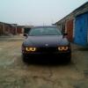 Диагностика, автоэлектрика, ключи BMW в Витебске. - последнее сообщение от artur2008