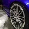 Спойлер BMW E36 GT - последнее сообщение от butsko