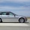 BMW 3-reihe (E91) 320d AT Rest., 2009 Продана - последнее сообщение от arturfrombelarus