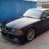 BMW e46 coupe - последнее сообщение от foresterrylez