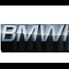 Оригинальные и лицензионные запчасти BMW и MINI - последнее сообщение от BMWhelp.by