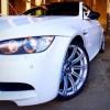 Продам BMW M3 E92 - последнее сообщение от rus2el