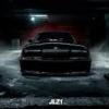BMW Клуб • Могилёв - последнее сообщение от BumerE34&E30