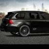 BMW 3-series e90/e91 2009 год - последнее сообщение от 1_shaf