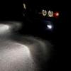 Ремонт фар, установка ксенона, светодиодов, билинз - последнее сообщение от Sawrik