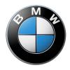 Ходовые огни с решетками BMW X5 E70 БМВ Х5 Е70 рес - последнее сообщение от www.ReCAR.by