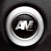 Блок ручника, обшивка багажника х5 е70 2008г. - последнее сообщение от AirMotors