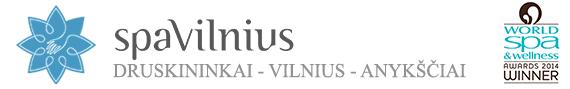 SPA-Vilnius