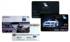 bmw_club_cards
