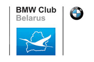 BMW Club Belarus_logo