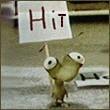 молдинг е38 водительская дверь - последнее сообщение от hit