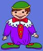 Mini Countryman: какой мото... - последнее сообщение от pahatik