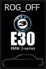 Продам на E60 E61 E53 E87 E90 E91 - последнее сообщение от rog_off