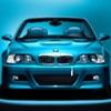Аксессуары для BMW - последнее сообщение от Adamant