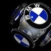 Дооснащение дистроником - последнее сообщение от BMW Group