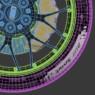 E36: Замена шаровых опор поперечного рычага - последнее сообщение от S3Rjio_