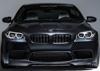 BMW INPA ADS/OBD2 и BMW carsoft 6.5 - последнее сообщение от Andrey-BY