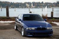 Замена подушек двигателя BMW X3 (E83) (БМВ Х3 (Е83)) в Москве | Цена в автосервисе BMW