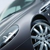 Посоветуйте pls толкового электрика для e36 coupe - последнее сообщение от Pingo