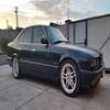 В разборе BMW E53 4.4i, 2006г.в. - последнее сообщение от mio