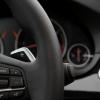 MINI Cabrio II R57 Cooper S, 2009 - последнее сообщение от Адам