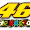 БАТЛ КАРТИНГ  BMW vs Subaru vs Honda vs Mitsubish - последнее сообщение от The Doctor