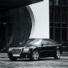 BMW E46 coupe может кто узнает? - последнее сообщение от S.O.N.I.C