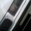 BMW reverse rds CODE! - последнее сообщение от Volkov7055