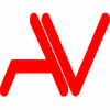 Новые автозапчасти, отличные цены - последнее сообщение от avtozap.by