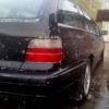 Ищу BMW e36 Touring - последнее сообщение от ZMagnetic