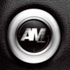 Взаимная Помощь в пути - последнее сообщение от AirMotors